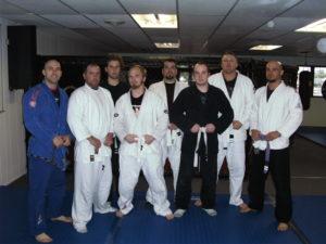 Cosens-MMA-Jiu-Jitsu