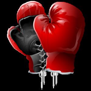 bay-city-boxing-classes