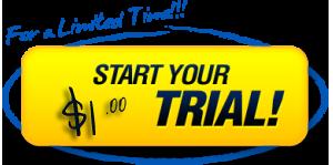 1-trial_button