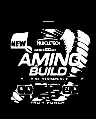 ps_aminobuild