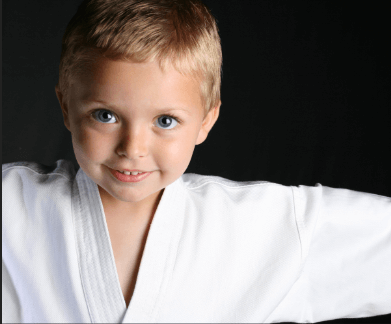 Bay City Martial Arts Classes, Karate, TaeKwonDo, Jiu Jitsu